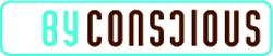 ByConscious_logo